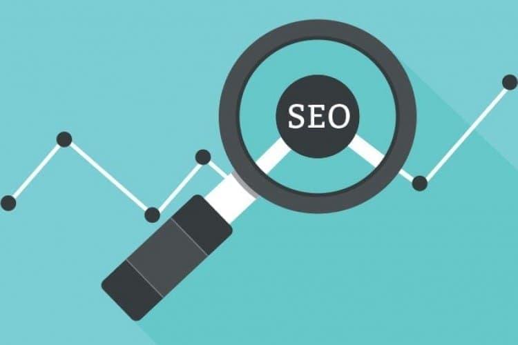 SEO – великая система повышения популярности сайтов
