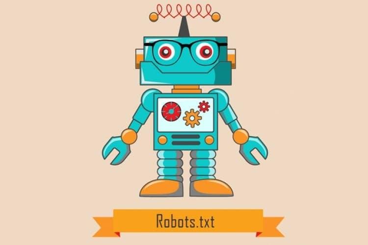 Что такое файл Robots и для чего он нужен?